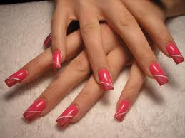 Serenity School of Beauty | Nail Art Course in Southend, Essex